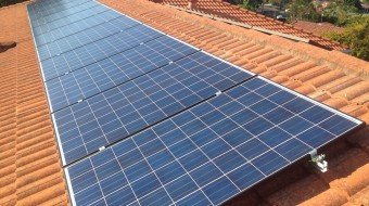 Solar Electrician Gold Coast