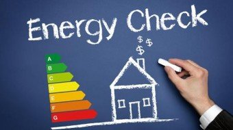 energy saving consultant gold coast