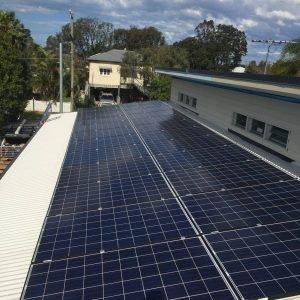 Solar_New_Home