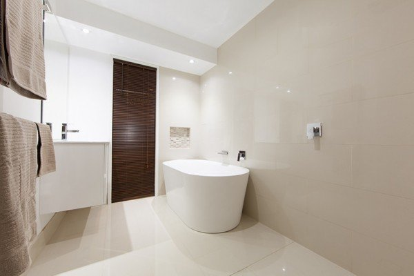 new home renovation electrician gold coast