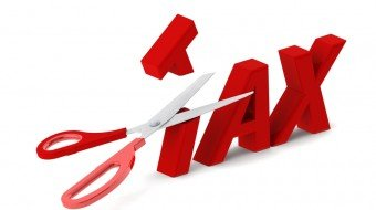 Gold Coast Small Business Tax Deductions