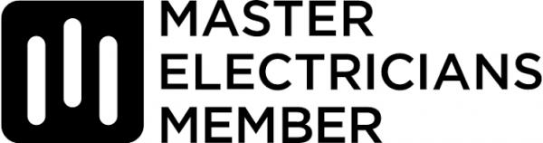 master electricians member logo