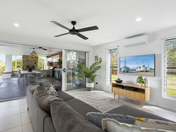 Gold Coast Air Conditioning Installer